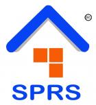 SPRS Entreprise de bâtiment à Paris
